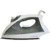 Sabichi 1200W Iron
