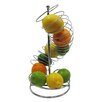 Tablecraft Spiral Fruit Basket Stand