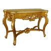 ChâteauChic Accumuls Console Table