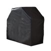 cook in garden Universal American Barbecue Cover