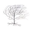 SKStyle Windy Tree Wall Decor