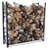 Uniflame Corporation Log Rack