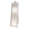 Innova Kensington Full Length Mirror