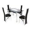 Urban Designs Cindy Dining Table