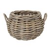 House Additions Fireplace Basket Log Rack