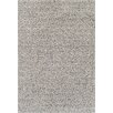 Metro Lane Doyle Grey Rug