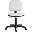 Modal Tergus Mid-Back Desk Chair