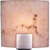 Minka Lavery Square 2-Light Wall Sconce