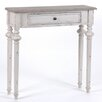 ChâteauChic Sicily Console Table