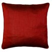 House Additions Lily Scatter Cushion
