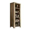 Caracella Lupo 74cm Bookcase