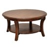 Casual Elements Kensington Coffee Table