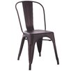 ChâteauChic Dining Chair