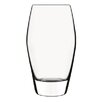 Luigi Bormioli Atelier Large Beverage Glass (Set of 6)