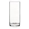 Luigi Bormioli Classico Beverage Glass (Set of 4)