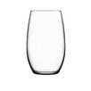 Luigi Bormioli Magnifico Large Tumbler (Set of 6)