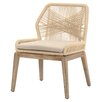 Bungalow Rose Chantay Side Chair (Set of 2)