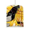 I-like-Paper The Wolfaus Tyvek 20cm Lampshade