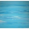 Angela Rose Gallery Blue Sky Art Print on Canvas