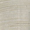 "Brewster Home Fashions Zen Han Me Foil Grass 24' x 36"" Gingham Wallpaper"