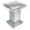 Pharmore Ltd Rhombus Side Table