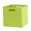 All Home Box Atlas 1 (Set of 3)