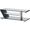 All Home Lombardia TV Stand