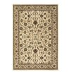 ClassicLiving Teppich Haines in Beige