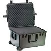 """Pelican Storm Shipping Case without Foam: 19.7"""" x 24.6"""" x 14.4"""""""