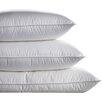 Down Inc. Tri Compartmented Medium-Firm Sleeping Down Pillow