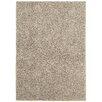 Asiatic Carpets Ltd. Tula Mink Area Rug