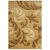 Asiatic Carpets Ltd. Couture Sand Area Rug