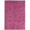 Asiatic Teppich Tula in Rosa