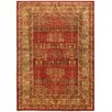 Asiatic Carpets Ltd. Windsor Red Area Rug