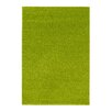 Astra Lygano Green Rug