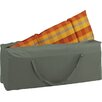 Stern GmbH & Co KG Polyester Cushion Storage Bag