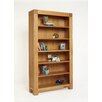Elements Santana Bookcase