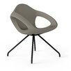 Lonc Easer Dining Chair
