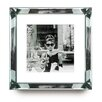 Brookpace Fine Art Manhattan 'Shopping at Tiffany's' Framed Photographic Print