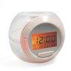 Jocca Alarm Clock