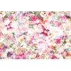 Komar Prisma 2.48m x 369cm Wallpaper Roll