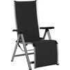 MWH Futosa Relax Chair Lounge Chair