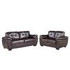 Rose Bay Furniture Brisbane Living Room Collection