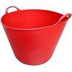 Jocca Plastic Bucket