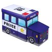 Jocca Children's Police Storage Box