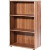 Urban Designs Power 110cm Bookcase