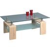 HomeTrends4You Ambiente Coffee Table