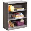 CS Schmal Soft Plus Bookcase