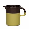 Riess Kelomat 0.5 L Kitchen Measuring Cup