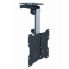 "Opera TV Ceiling Mount for 17""-37"" Flat Panel Screens"